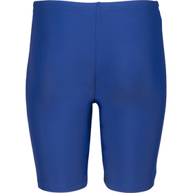 arena Shimmery Jammer Niños, azul